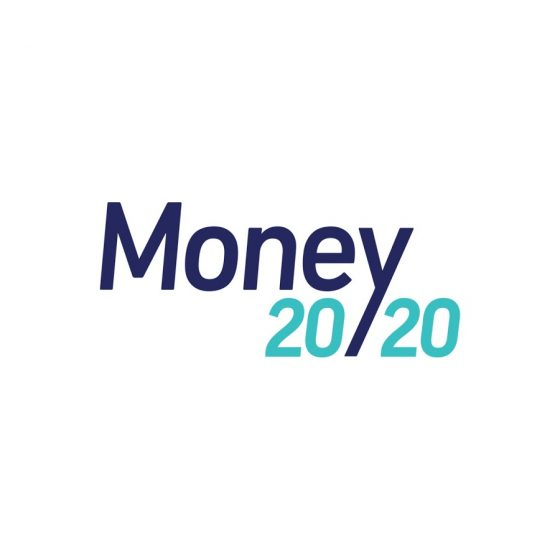 Money 2020 escape game