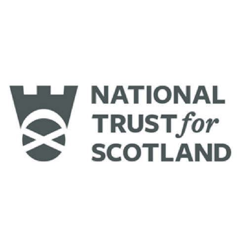 National Trust for Scotland Pollok House escape game